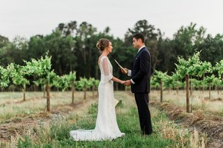 vows-in-the-vineyard