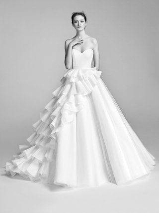 look-2-vrm041-by-viktor-rolf-layered-couture-volant-ball-gown-satin-sweetheart-bodice-tulle-skir