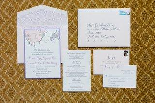 invitation-suite-with-blush-envelopes-and-lavender-invitation