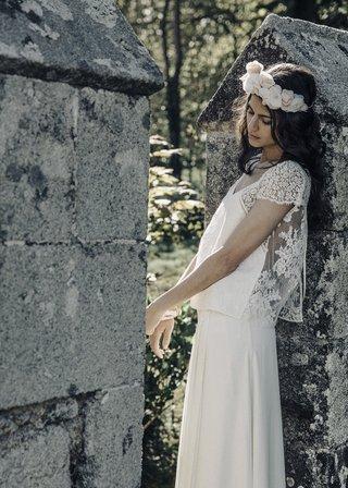 laure-de-sagazan-2017-collection-valmore-cap-sleeve-blouse-lace-illusion-detailing