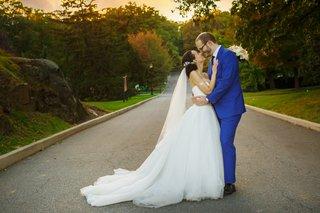botanical-gardens-wedding