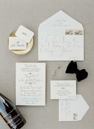 envelope-invitation-response-card-response-envelope-with-calligraphy-bernard-maisner