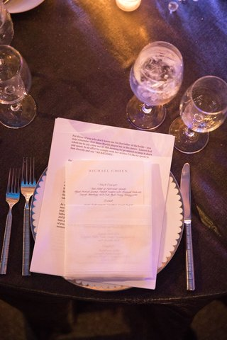 napkin-with-menu-card-inside-personalized-with-guest-name-at-top-and-calligraphy-note-from-father