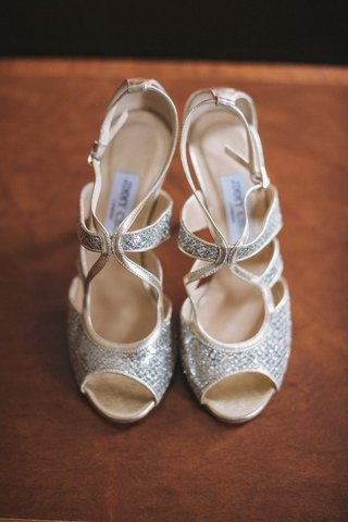 peep-toe-jimmy-choo-wedding-shoes-with-straps