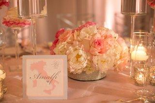 amalfi-wedding-table-name-with-map-of-italy