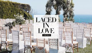 seven-ways-to-use-lace-in-your-wedding-ceremony-or-reception-decorations