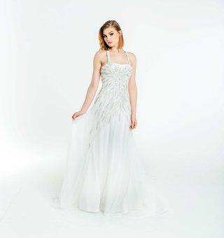 olia-zavozina-fall-2017-bridal-collection-crista-wedding-dress-tank-straps-sparkling-details-beaded