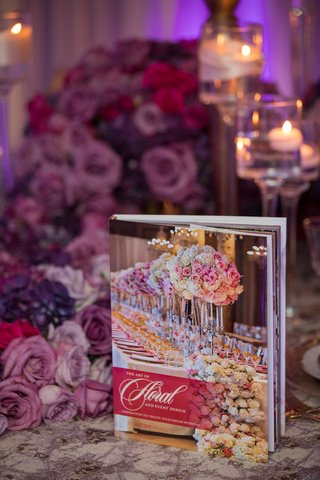 the-art-of-floral-and-event-design-book-akeshi-akinseye-wedding-planning-guide