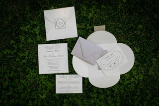 ivory-and-lavender-wedding-invitation-suite-gold-tan-calligraphy