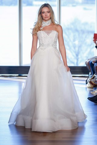 rivini-willa-ball-gown-a-line-with-lace-bodice-and-organza-full-skirt