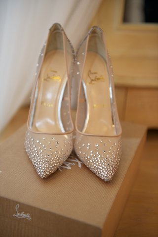 pointy-toe-pumps-with-illusion-crystal-details-christian-louboutin