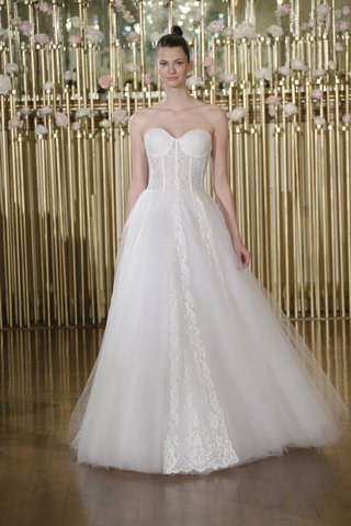 francesca-miranda-spring-2018-strapless-tulle-ball-gown-hand-embroidered-pearls-lace-applique-s