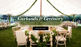 discover-8-ways-to-use-greenery-in-your-wedding-decorations