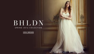 bhldn-spring-2016-wedding-dress-collection