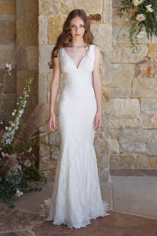 claire-pettibone-romantique-spring-2018-the-vineyard-collection-toscana-sleeveless-lace-dress