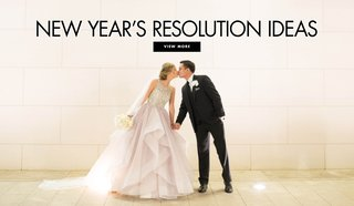 ideas-for-new-years-resolutions-new-years-resolutions-for-brides-and-grooms
