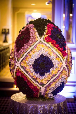 faberge-egg-made-of-flowers-and-pearls-on-pedestal