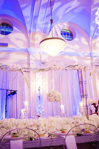 ballroom-reception-decorations-and-lighting