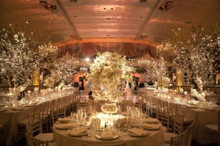the-pierre-wedding-reception-with-tree-centerpieces