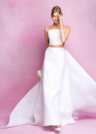angel-sanchez-fall-2016-ball-gown-with-illusion-bodice-with-embroidery
