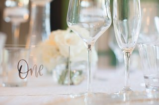 lucite-rectangle-for-table-number-with-gold-calligraphy
