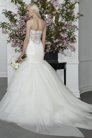 mermaid-wedding-dress-legends-by-romona-keveza