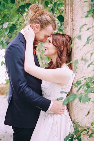 beauty-beast-movie-styled-wedding-shoot-princess-belle-prince-adam-bridal-dress-blue-suit-models