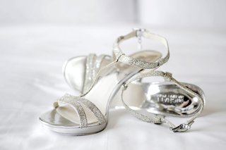 nine-west-high-heel-sandals-with-sparkly-silver-straps