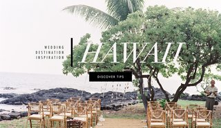 wedding-decoration-inspiration-for-hawaiian-weddings