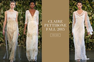 claire-pettibone-gothic-angel-fall-2015-collection