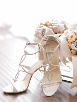 schutz-bridal-heels-sandals-with-straps-that-loop-around