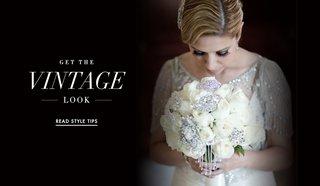 vintage-wedding-ideas-from-kleinfeld-bridal