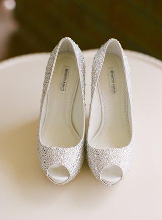 benjamin-adams-london-white-crystal-bridal-heels