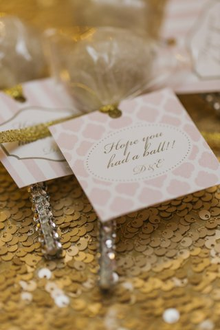 jewel-embellished-lollipop-stick-with-custom-tag