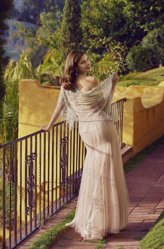 carmen-dress-by-watters-at-bhldn