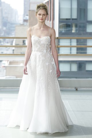look-10-by-gracy-accad-spring-2019-fitted-bodice-with-embroidered-beaded-organza-skirt