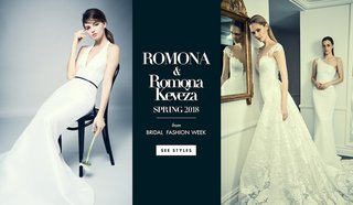 see-gowns-from-the-new-romona-line-as-well-as-the-latest-romona-keveza-collection