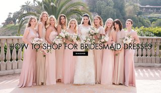 how-to-shop-for-bridesmaid-dresses-wedding-ideas-tips-advice