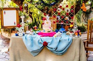 alice-in-wonderland-inspired-dessert-table
